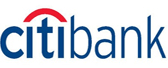 InfoLibrarian Corporation Clients - Citibank
