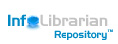 InfoLibrarian-Metadata-Repository