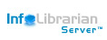 infoLibrarian Metadata Server Logo