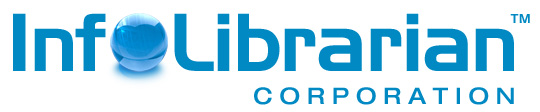infolibrarian Corporation Logo