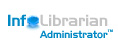 infoLibrarian-administrator