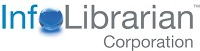 infolibrarian Corporation Logo Print