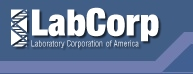 InfoLibrarian Corporation Clients - Labcorp